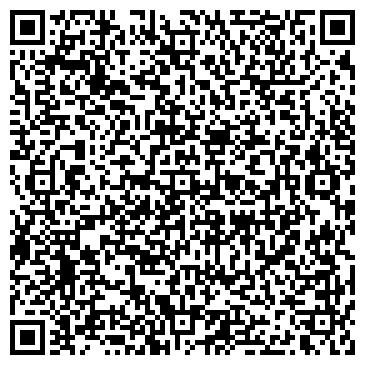 QR-код с контактной информацией организации Максима Компьютерс, ЧП
