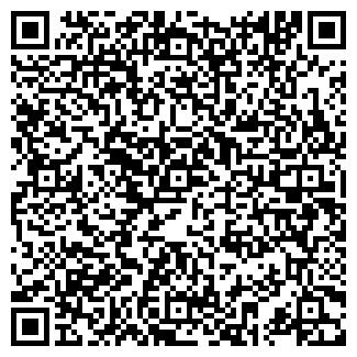 QR-код с контактной информацией организации ООО ПРОМСТЕК