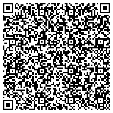 QR-код с контактной информацией организации Актуальные решения безопасности (АРБ), ООО