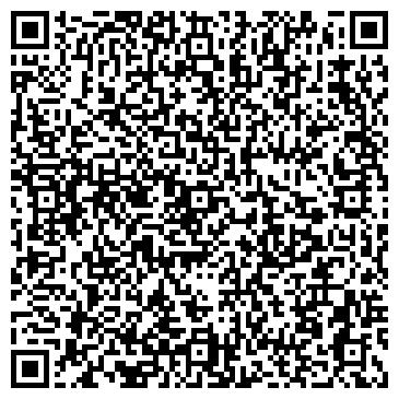 QR-код с контактной информацией организации МКП Талан, ООО