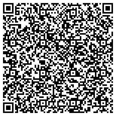 QR-код с контактной информацией организации Олдис Трейдинг, ОДО