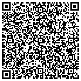 QR-код с контактной информацией организации Лакшми, НПООО