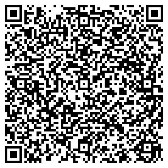 QR-код с контактной информацией организации Алекс Голд, ЧП