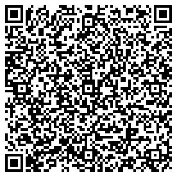 QR-код с контактной информацией организации Круметторгсервис, ЧП