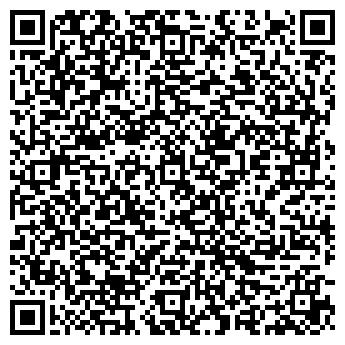 QR-код с контактной информацией организации Мингорсвет, УП