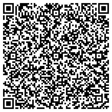 QR-код с контактной информацией организации Твинслэш (Twinslash), ОДО