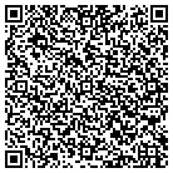 QR-код с контактной информацией организации Зуев В. А., ИП
