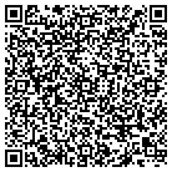 QR-код с контактной информацией организации РОССИЙСКИЙ ТЕКСТИЛЬ