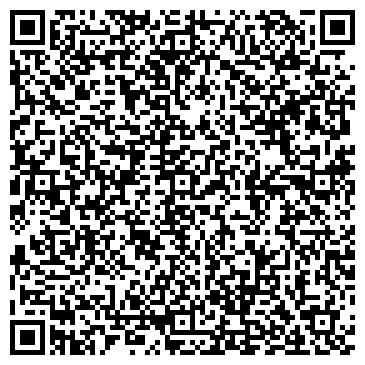 QR-код с контактной информацией организации Эпицентрстарт, ООО