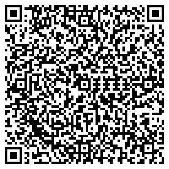 QR-код с контактной информацией организации Слайдер, ООО