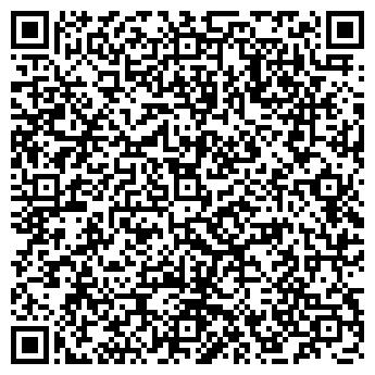 QR-код с контактной информацией организации Компьютерный Партнер, ООО