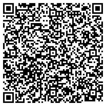QR-код с контактной информацией организации ООО КАМЫШИНСКИЙ ОПЫТНЫЙ ЗАВОД