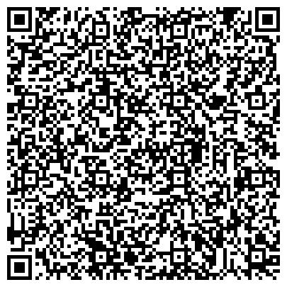 QR-код с контактной информацией организации ПБЛ Ком, Научно-производственное общество с дополнительной ответственностью