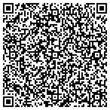QR-код с контактной информацией организации Ивушка, ЗАО
