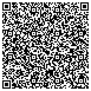 QR-код с контактной информацией организации Мегатроника. Салон компьютерной техники, ООО