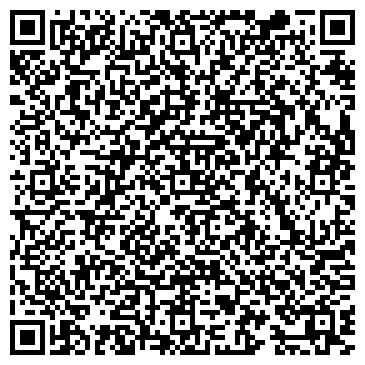QR-код с контактной информацией организации Всемирные системы здравоохранения, ООО