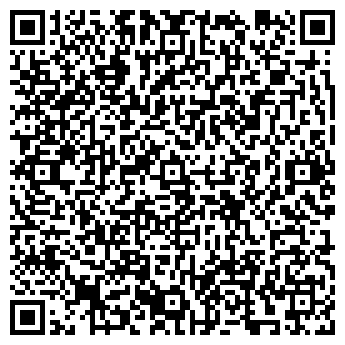 QR-код с контактной информацией организации БелТоргХолод, ЧТУП