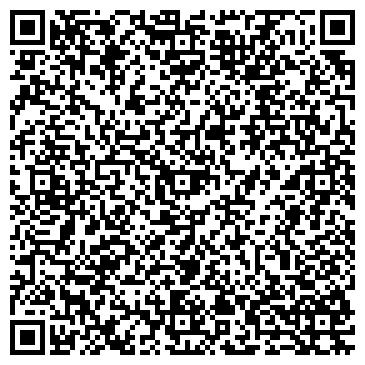 QR-код с контактной информацией организации Гомельский радиозавод, ОАО