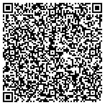 QR-код с контактной информацией организации Кирилёнок С. В., ИП