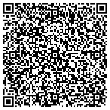 QR-код с контактной информацией организации Белмузпродукт, ЧТУП
