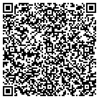 QR-код с контактной информацией организации Компик