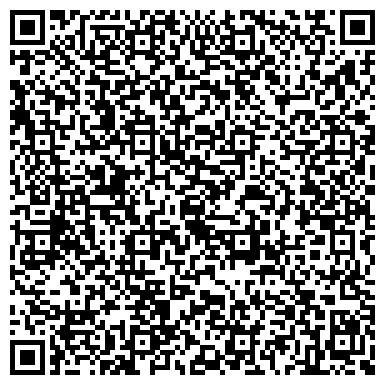 """QR-код с контактной информацией организации """"КАМЫШИНСКИЙ ХЛЕБОКОМБИНАТ"""""""