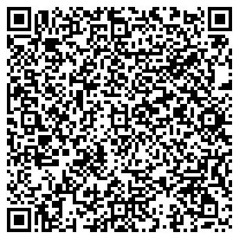 QR-код с контактной информацией организации Сибоком, УП