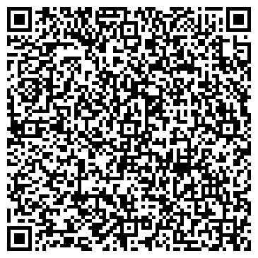 QR-код с контактной информацией организации Атекс-Компьютерс ТСЧУП