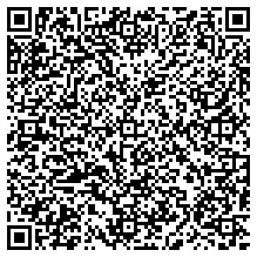 QR-код с контактной информацией организации Информа, ЧУП