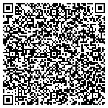 QR-код с контактной информацией организации Грамада-коннект УЧПТП