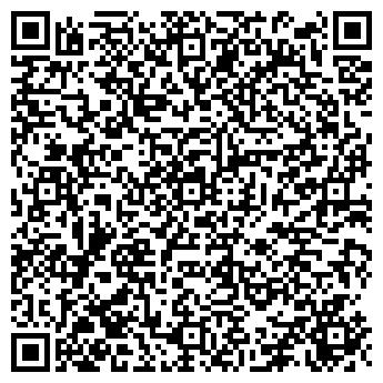 QR-код с контактной информацией организации Мичков В.В.ИП