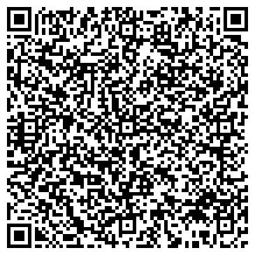 QR-код с контактной информацией организации Компьютерра-Плюс, ООО