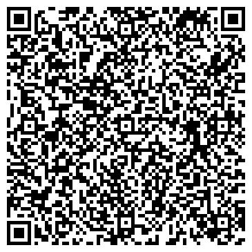 QR-код с контактной информацией организации МУНИЦИПАЛЬНОЕ АПТЕЧНОЕ ПРЕДПРИЯТИЕ ВИТА