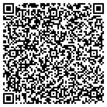 QR-код с контактной информацией организации Пилот, ОДО