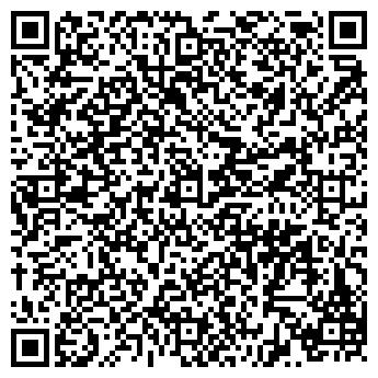QR-код с контактной информацией организации Сион Компьютерс, ЧП