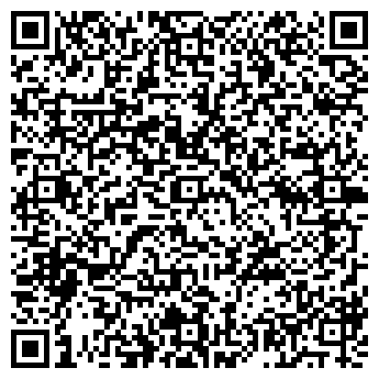 QR-код с контактной информацией организации ФПП-Инфо, ООО