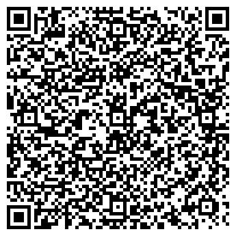 QR-код с контактной информацией организации Стабкомпани, ЧУП