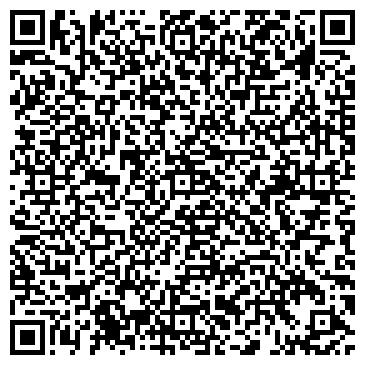 QR-код с контактной информацией организации Цифровая жизнь, ЧТУП