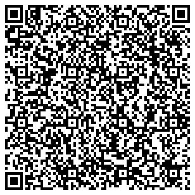 QR-код с контактной информацией организации Коммуникационные системы и компоненты, ООО
