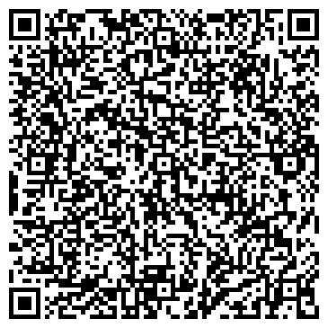 QR-код с контактной информацией организации ПневмоЭлектроСервис, ОДО