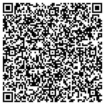 QR-код с контактной информацией организации АйТи-партнер, ИТООО