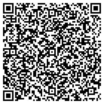 QR-код с контактной информацией организации Косовец С. С., ИП