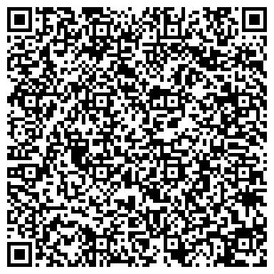 """QR-код с контактной информацией организации Межмуниципальный отдел МВД РФ """"Камышинский"""""""