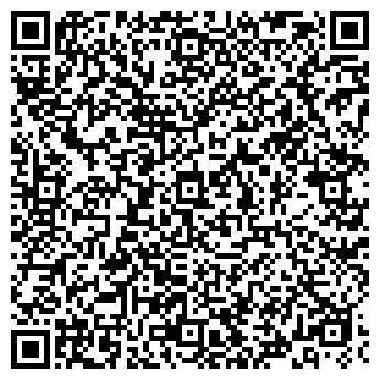 QR-код с контактной информацией организации СДЛ Системс, ЧУП