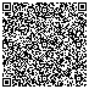 QR-код с контактной информацией организации ИТ-Программа PLUS, ООО