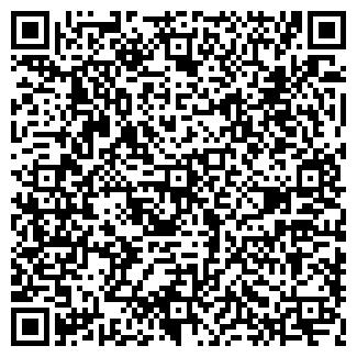 QR-код с контактной информацией организации Белстив