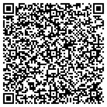 QR-код с контактной информацией организации Софтлайн, ООО