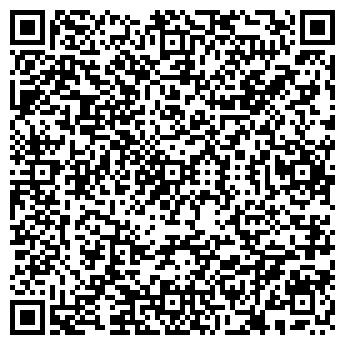 QR-код с контактной информацией организации НИИЭВМ, ОАО