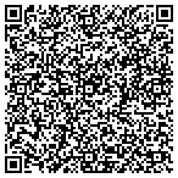 QR-код с контактной информацией организации СтройТехноИнформ, ЧТПУП