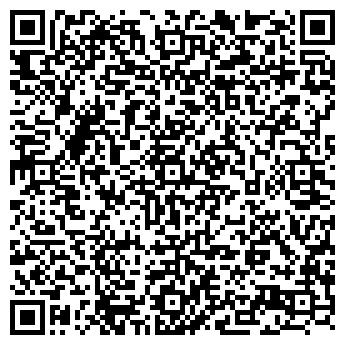 QR-код с контактной информацией организации Компьютербай, ООО